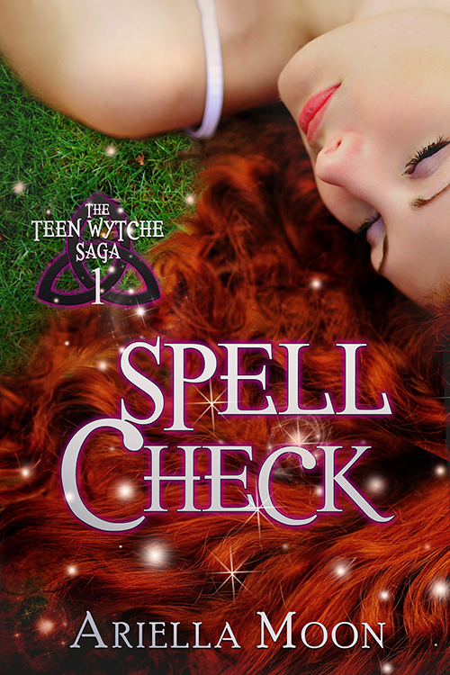 SpellCheck_ebook_500x750