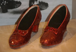 Dorothy's_Ruby_Slippers,_Wizard_of_Oz_1938