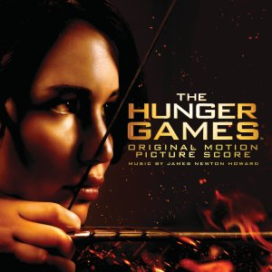 The_Hunger_Games_Original_Motion_Picture_Score_cover