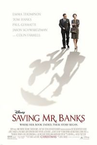 220px-Saving_Mr._Banks_Theatrical_Poster