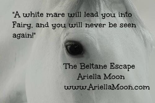 white-horse-beltane-meme