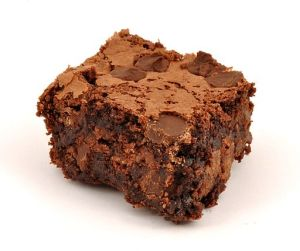 512px-Chocolatebrownie