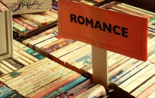 Romance signMF
