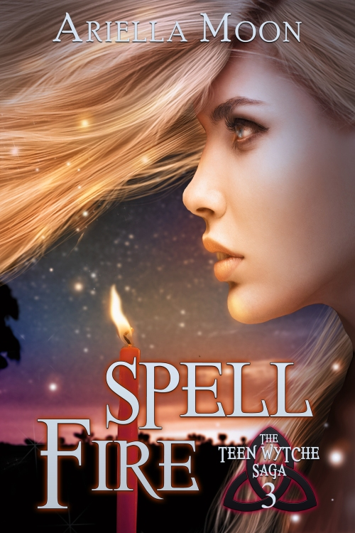 SpellFire_Ebook_1400